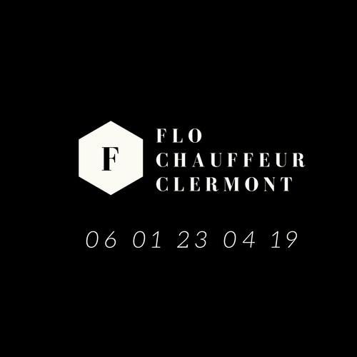 flochauffeurclermont